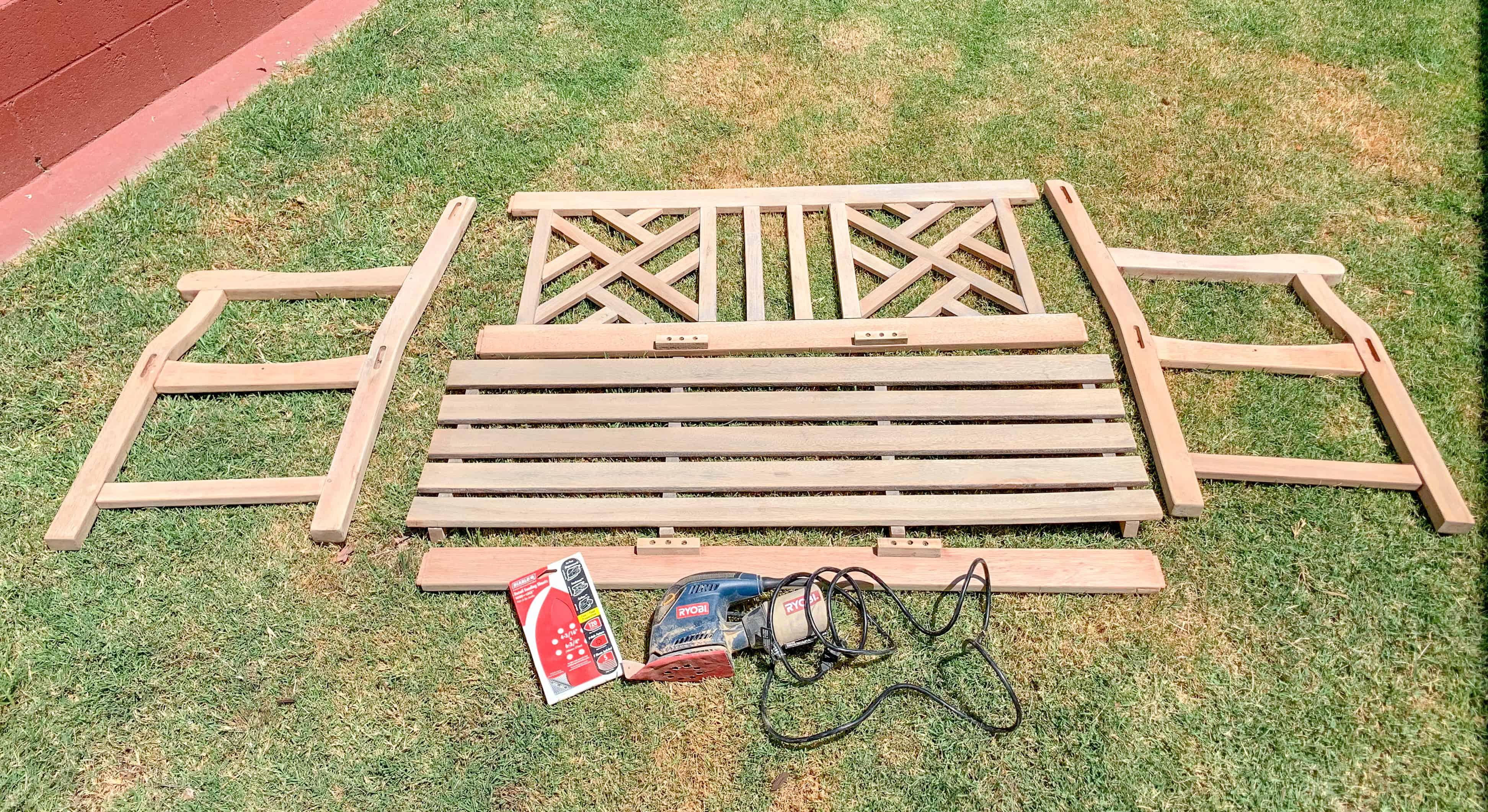 mudroom bench ideas