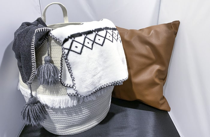 Best handmade blanket ideas and how to decorate with them