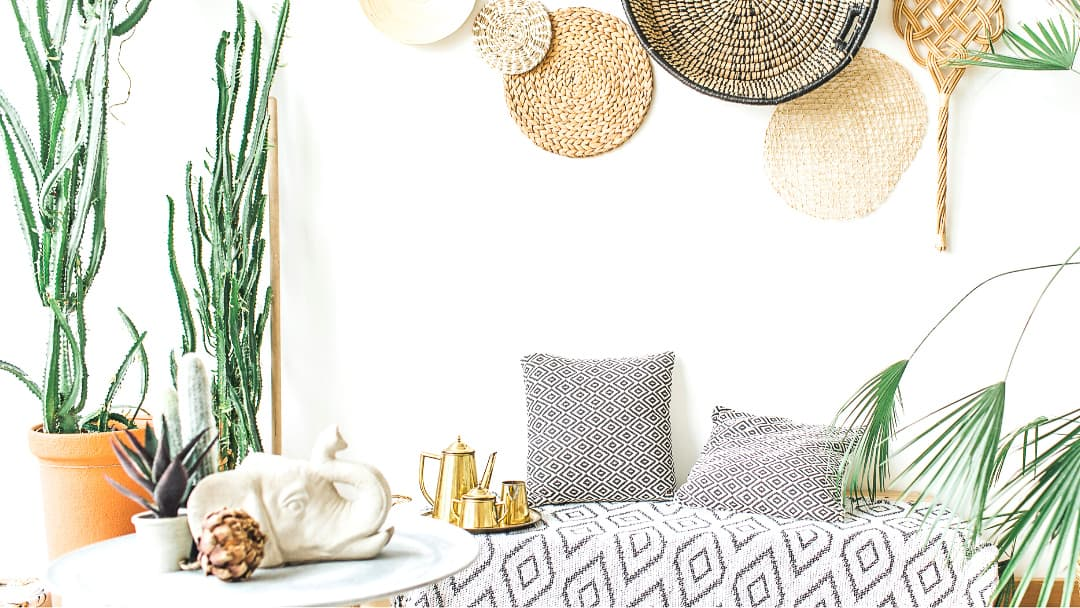 diy easy home decorating ideas