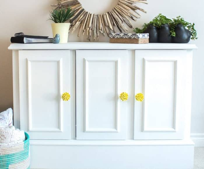 home decorating diy projects