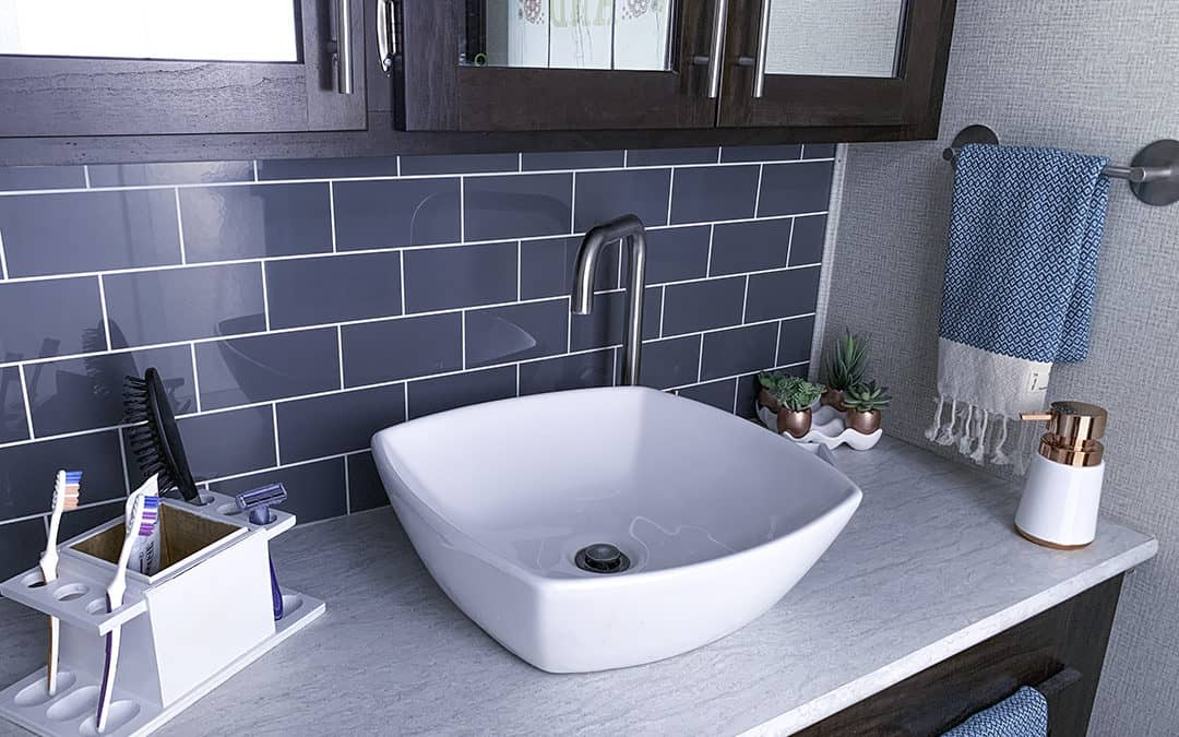12 Cheap bathroom remodel ideas you want to see