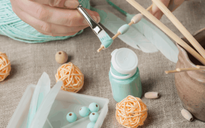 Which craft kits for adults are the best gifts?