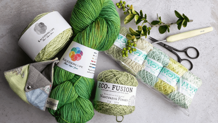 knitting gift ideas for crafty moms
