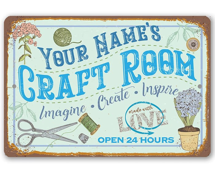 mother's day gift for crafty moms