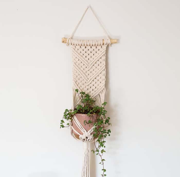 easy craft kits for adults